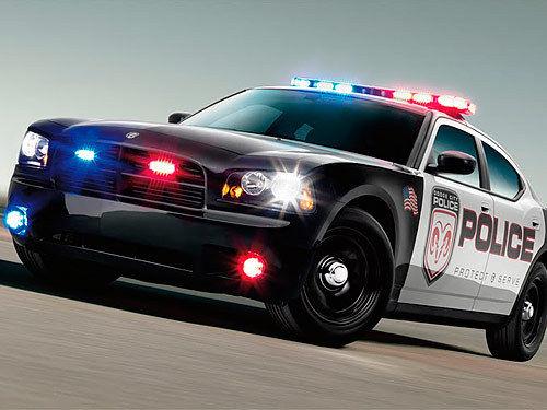 charger cop car.jpg