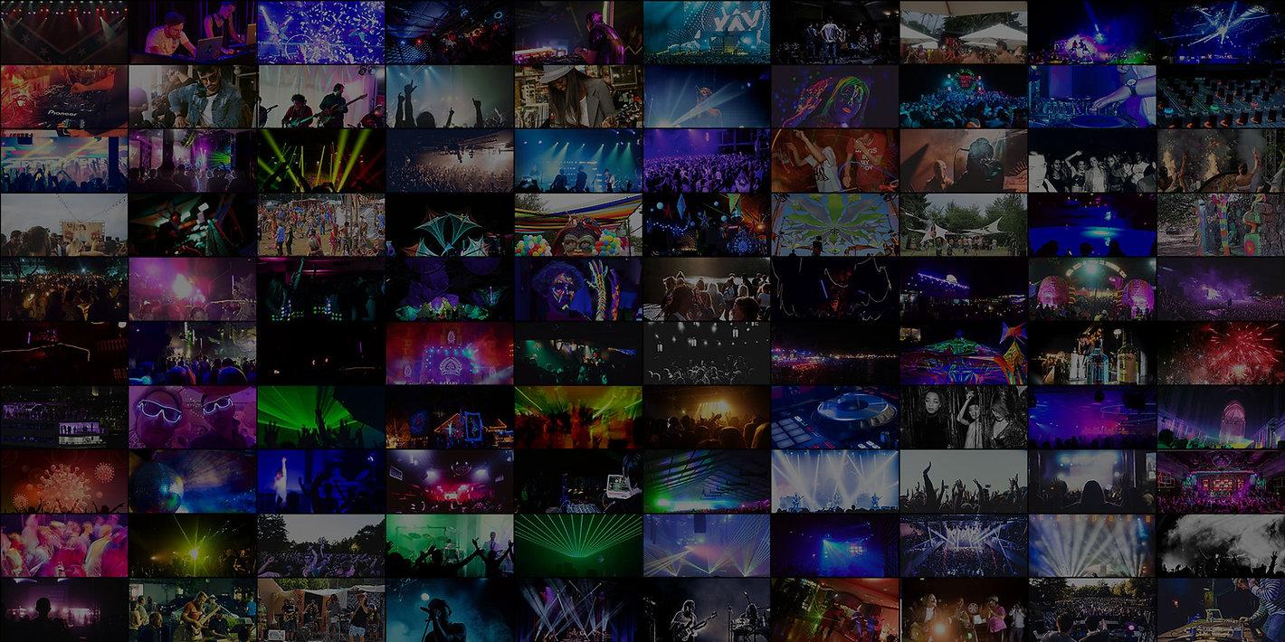 Partyhunt_Website_Hero_Image_02.jpg