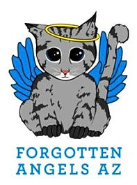 Forgotten Angels Animal Rescue