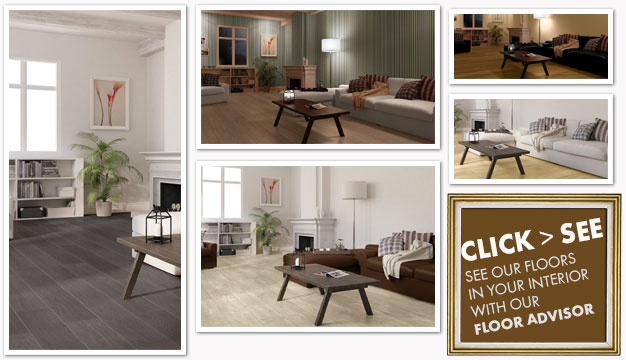 Quick Step Laminate Flooring dazzling solid white curtain and white sofa chairs plus astounding quick step laminate flooring with iron Laminate Flooring Manchester Karndean Flooring Manchester Quick Step Flooring