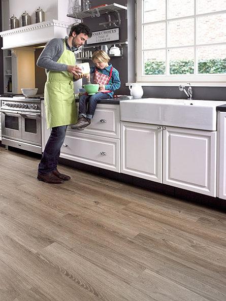 Loc laminate flooring for Loc laminate flooring