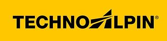 TechnoAlpin Logo - 2018 - positiv + yellow.png