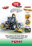 Carátula folleto TPE.png