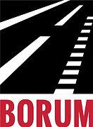 Logo BORUM.jpg