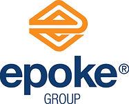 Logo EPOKE.jpg