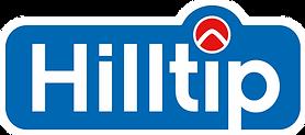 hilltip-logo-cmyk .png