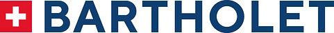 Bartholet-Logo-RGB-Pos.jpg
