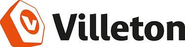 Logo VILLETON.jpg
