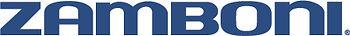 Zamboni_logo_2945u.jpg