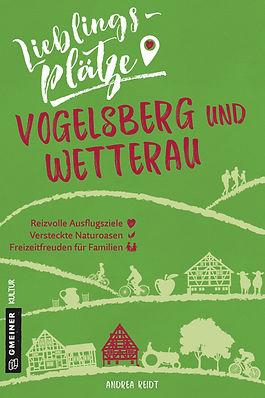 Cover_VogelsbergWetterau_2.Auflage_2020.