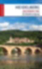 Heidelberg_Cover.jpg