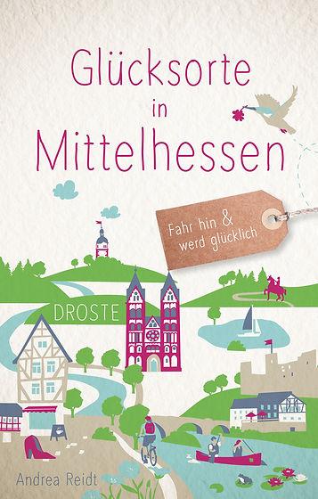 COVER_GLÜCKSORTE_MITTELHESSEN_2020_1.Auf