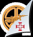 Museu de Cera dos Descobrimentos Lagos
