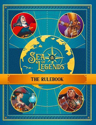 Rulebook-v2020-09-21_Page_01.jpg