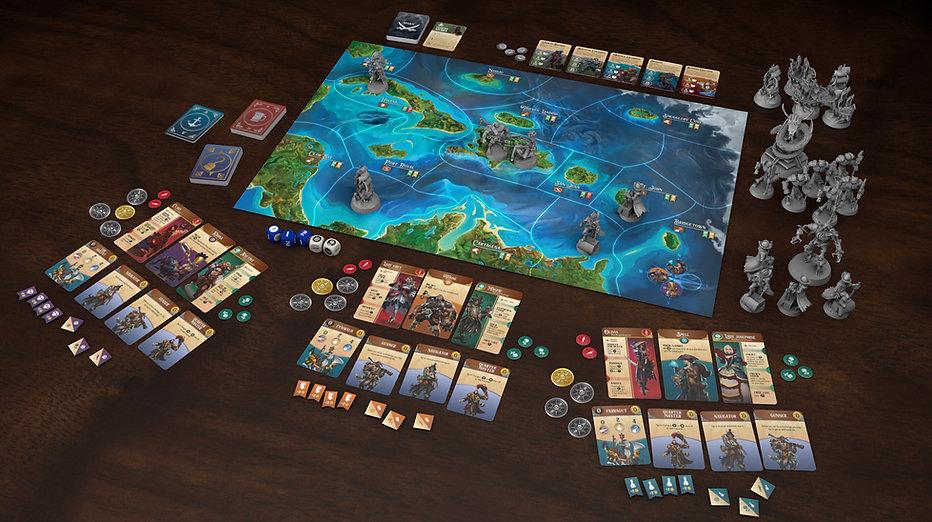 Sea-of-Legends-Setup-V3-(1).jpg