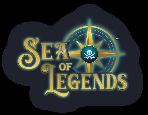 SeaofLegends_Logo_dark-glow-01.png