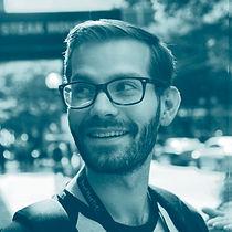 Ryan Schapals.jpg