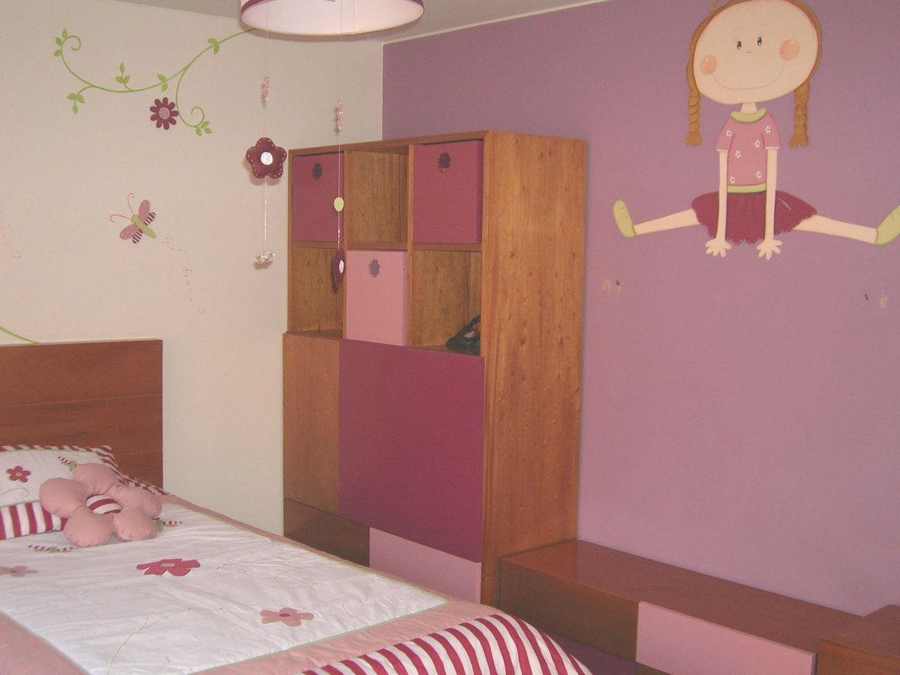 Demi s decor tapiceria y decoracion galeria for Tapiceria y decoracion