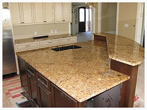 kitchen id granite countertops with mesmerizing cream cabinets catchy
