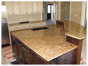 katiys countertop variations countertops com x att cream photo of slabs granite