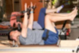 Pilates Class page.jpg