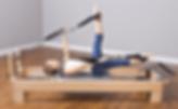 konnectorkit_teaser01_1x.png