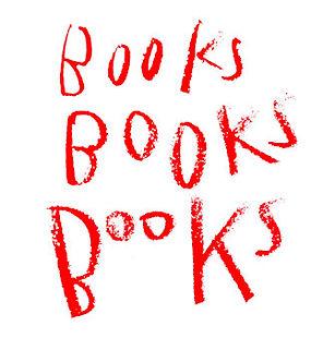 books-books.jpg