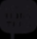 logo_agus_transparent.png