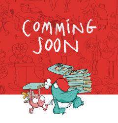 agusandmonsters-coming-soon.jpg