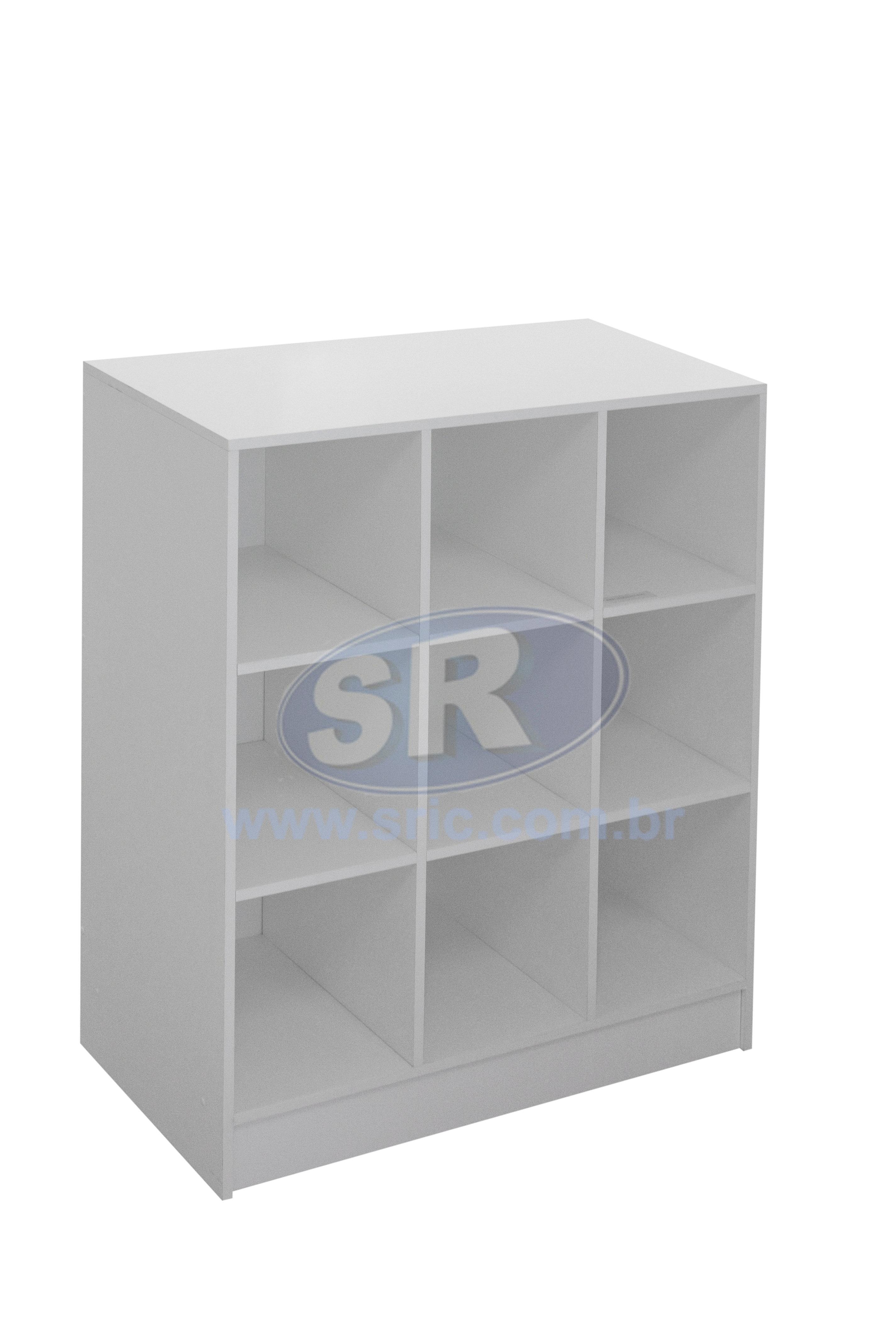 Moveis personalizados Sob Medida e Padronizado Balcão madeira MDF #586073 2848x3000