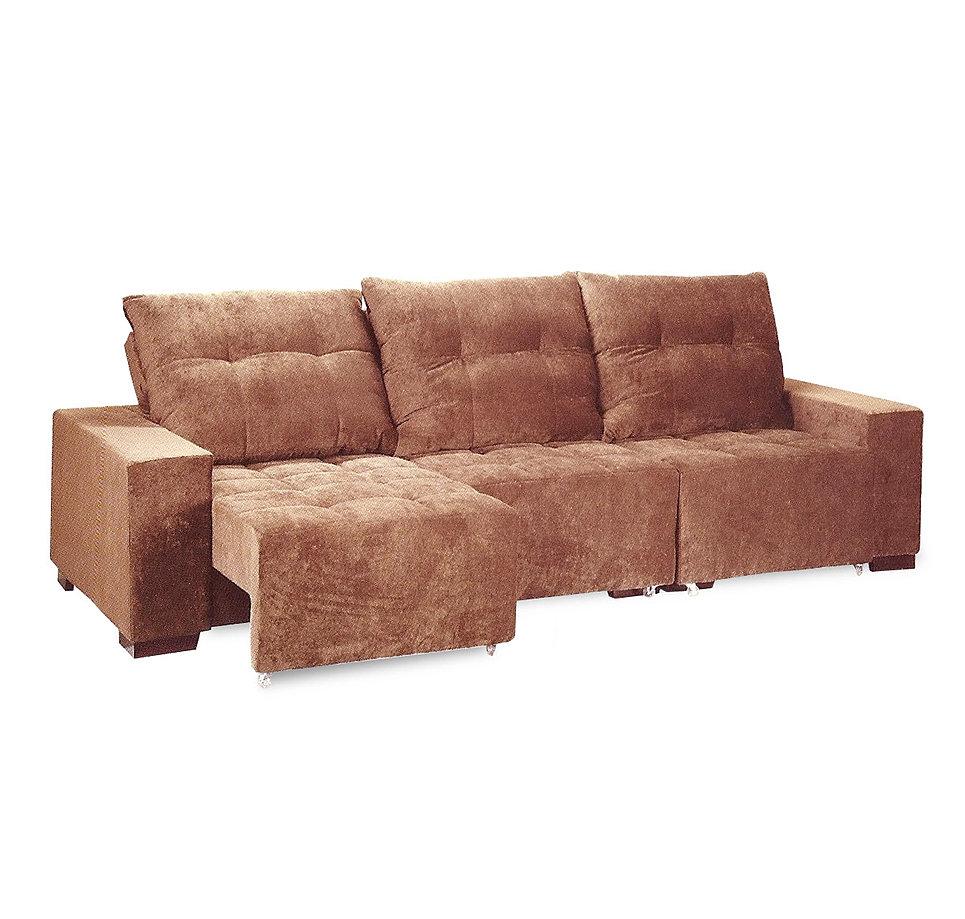 Euro sofas sof s retr teis e reclin veis for Sofas por 50 euros