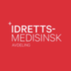 Logo-Idrettsmedisinsk-kvadratisk-idretsm