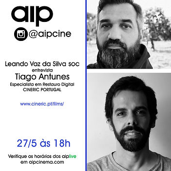 27_5 Leandro_ Tiago.jpg