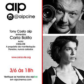 3_6 Tony_ Carla Bolito.jpg