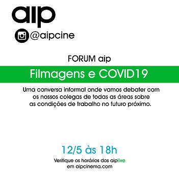 12_5 Forum.jpg