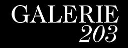 Galerie 203, Galerie d'art Montréal, Art Gallery Montréal
