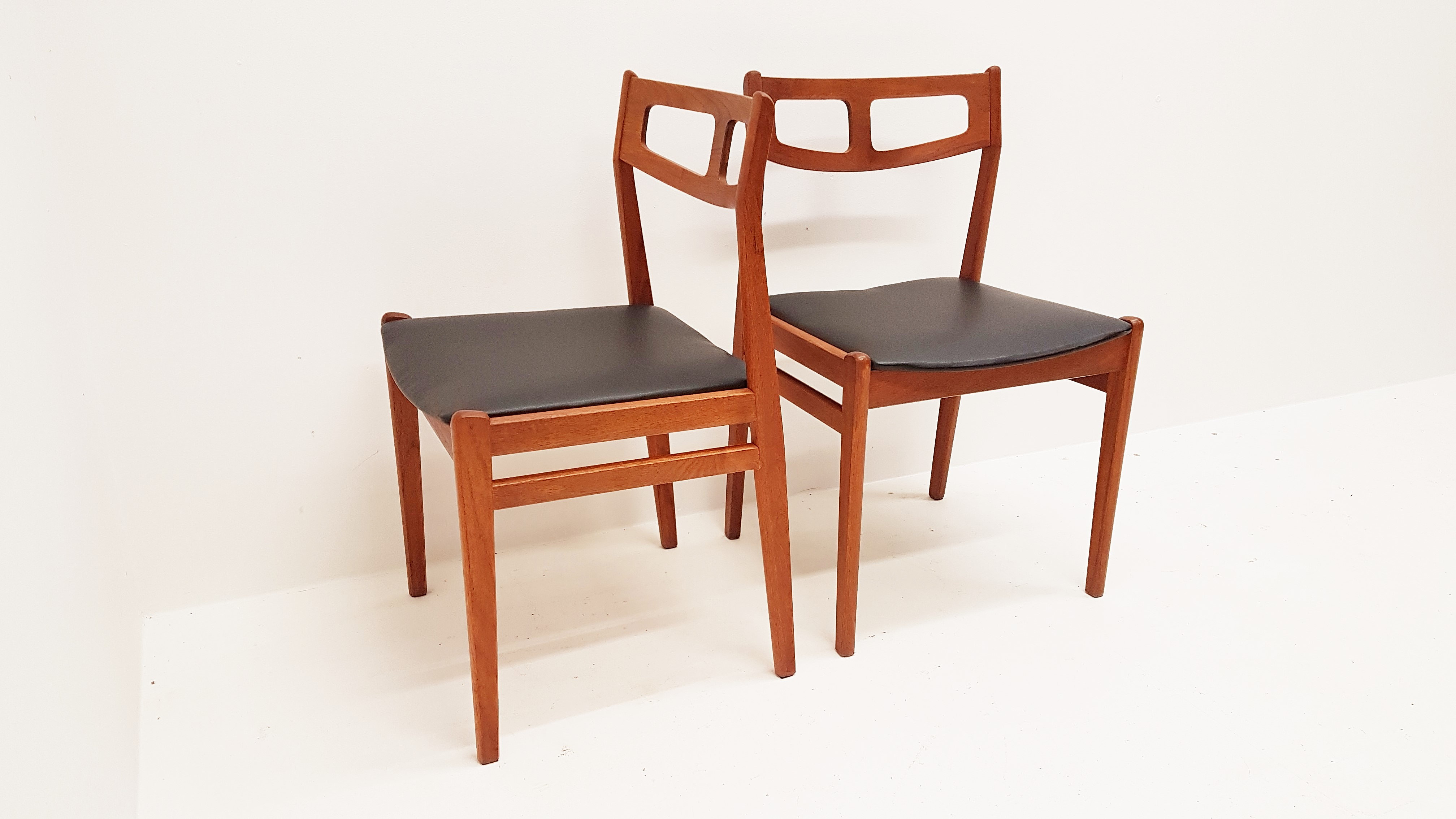 Furniture More