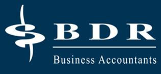 Image result for BDR accountants