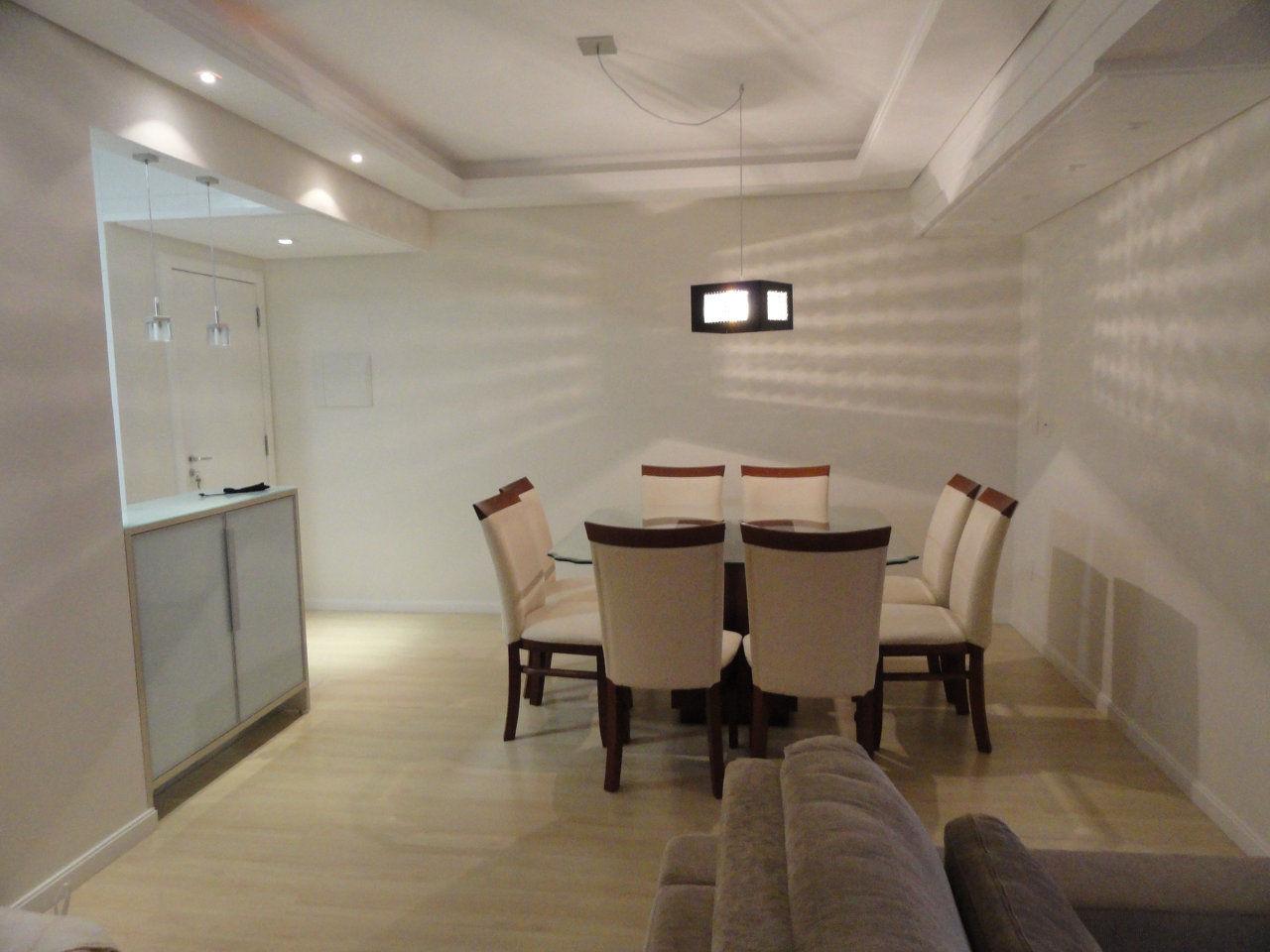 Imagens de #604C3A Apartamento Semi mobiliado em São José/SC Wix.com 1280x960 px 3122 Box Banheiro Acrilico Sao Jose Sc