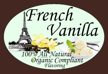 French Vanilla.jpg