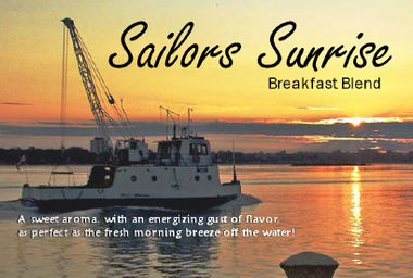 Sailors+Sunrise.jpg