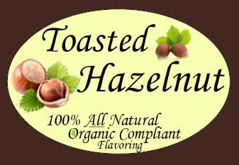 Toasted Hazelnut JPG.jpg