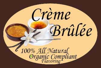 Creme Brulee JPG.jpg