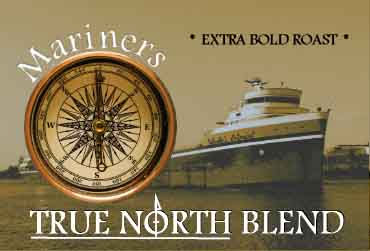 True North Blend small file.jpg