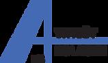 a-yhtiot logo.png