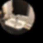 eendiversaanbod_badkamer.png