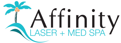 Affinity Laser and Med Spa - Galveston, TX
