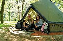events camping piccolo paradiso avegno