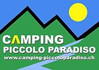 camping piccolo paradiso avegno