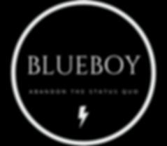 BLUEBOY.png